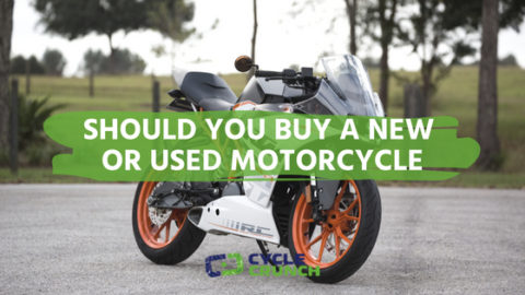 should-you-buy-a-new-or-used-motorcycle