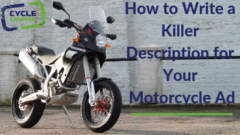 How-To-Write-A-Killer-Description-For-Your-Motorcycle-Ad