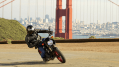 Five-Exciting-Electric-Motorcycles-For-2019